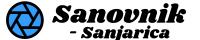 Sanovnik – Sanjarica
